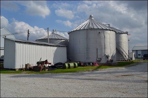 corn storage2