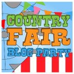 county fair block party