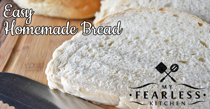 Is this Yeast Still Good? from My Fearless Kitchen. Yeast is a living organism. It's best to proof, or test, yeast before you bake with it. Find out how to tell if your yeast is still good with this easy trick.