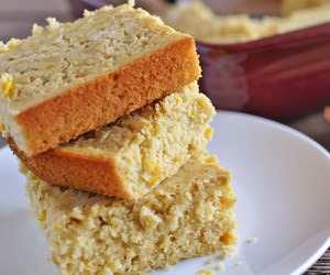 quick-and-easy-cornbread-featured-thumbnail