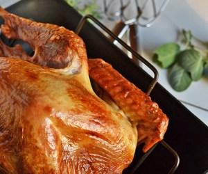 top-ten-turkey-tips-featured-thumbnail