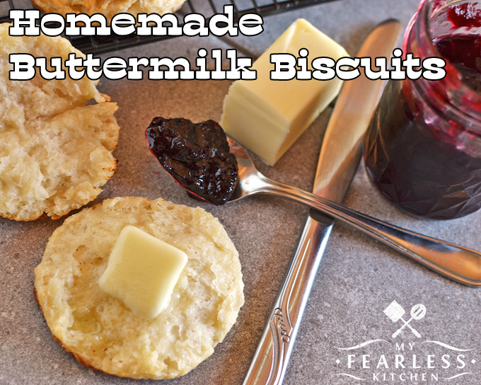 Easy Weekly Meal Plan #38 from My Fearless Kitchen. This week's meal plan includes Homemade Buttermilk Biscuits, Buffalo Wing Casserole, B.L.A.T. Sandwiches, Sun Dried Tomato Pizza, Pumpkin Pepper Soup, Slow Cooker Chili, and Gooey Brownie Peanut Cups.
