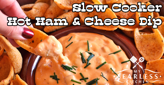slow-cooker-hot-ham-and-cheese-dip-featured