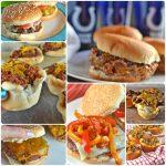7 Easy Burger Recipes
