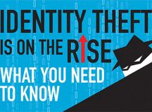 Identity Theft & Identity Fraud: How to Protect Yourself ...