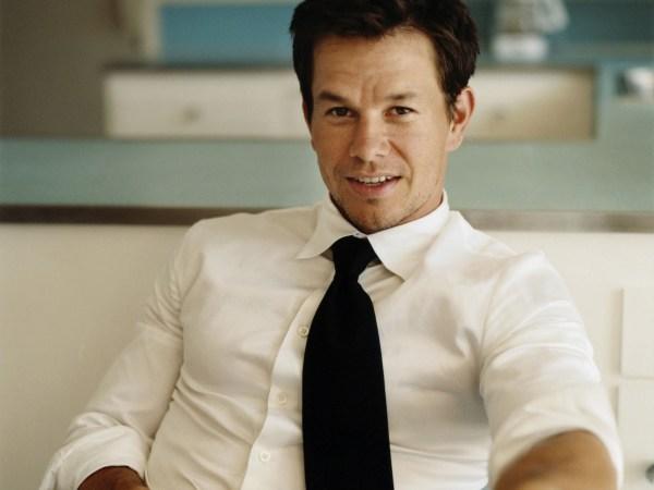 Faces Of Mark Wahlberg Filmviews