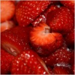 strawberries_strawberry_fruit_214340