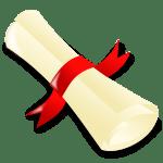 diploma-152024_640 pixabay (public domain CCO)