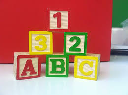 httpspixabay.comenbuilding-blocks-toys-play-abc-123-397143 public domain