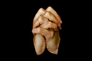 praying-hands-1379173656p80-publicdomainpictures-net