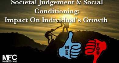 Social Judgement