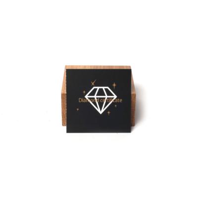certificat-diamant