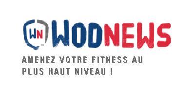 WodNews