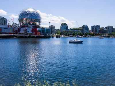 Things to do in Vancouver BC – Our 17 Favourite Summertime ...