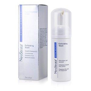 NEOSTRATA® Skin Active, Ексфолираща измивна пяна, 125 мл