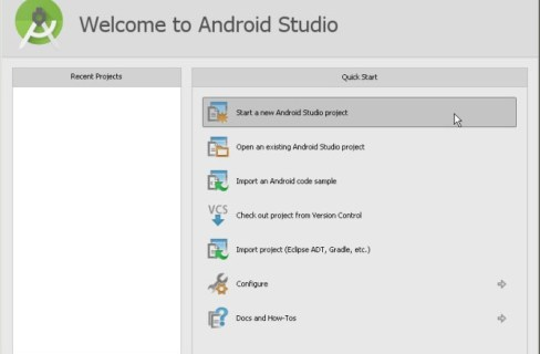 Android-studio-new-project-adobe-air-native-extension