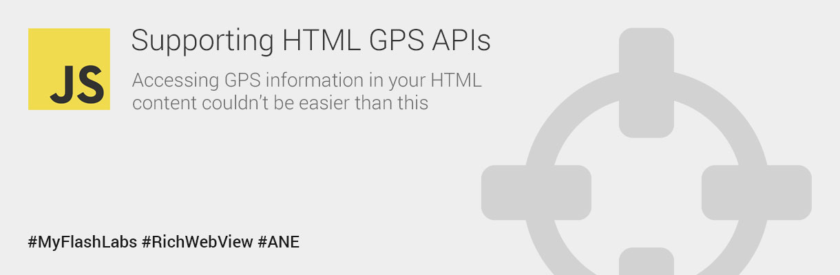 myflashlabs-rich-webview-ane_html-GPS-APIs