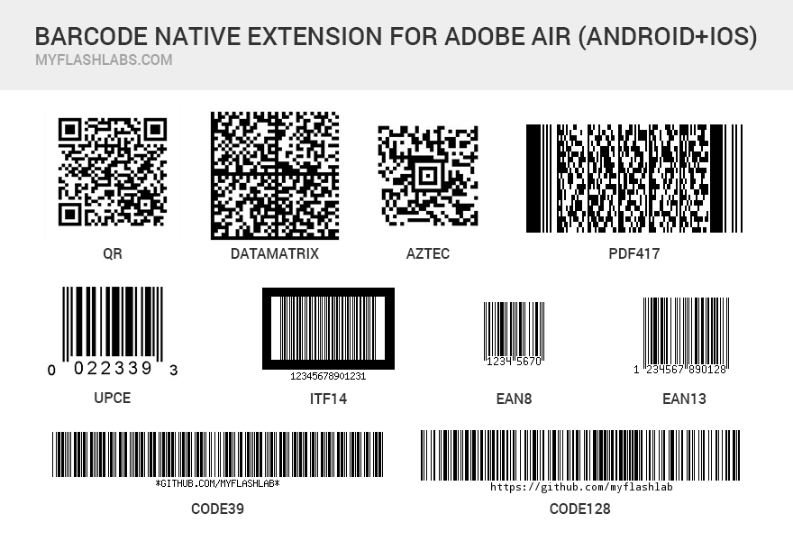 product_adobe-air-ane-extension-qr-code_barcodes