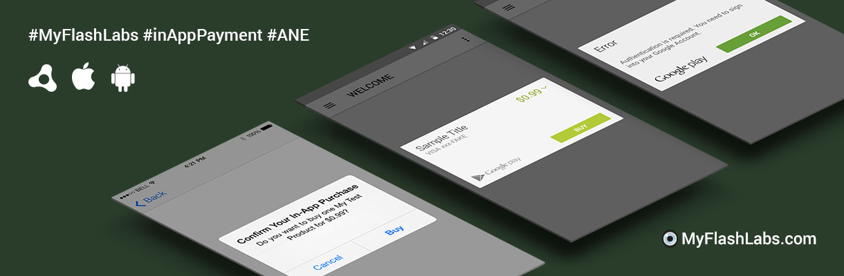 myflashlabs-in-app-payment-ane