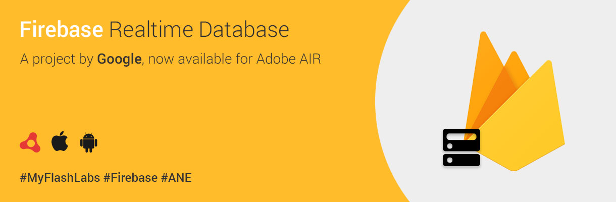 myflashlabs-firebase-ane_realtime-database