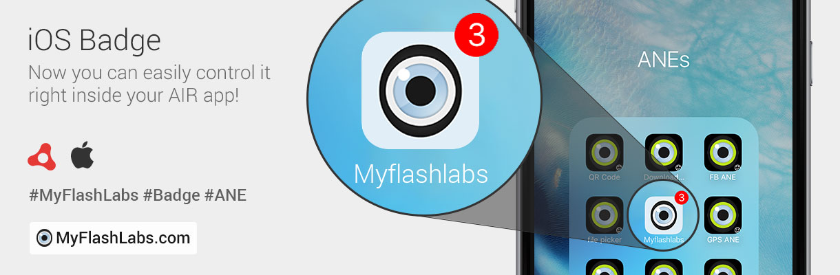 myflashlabs-badge-ane
