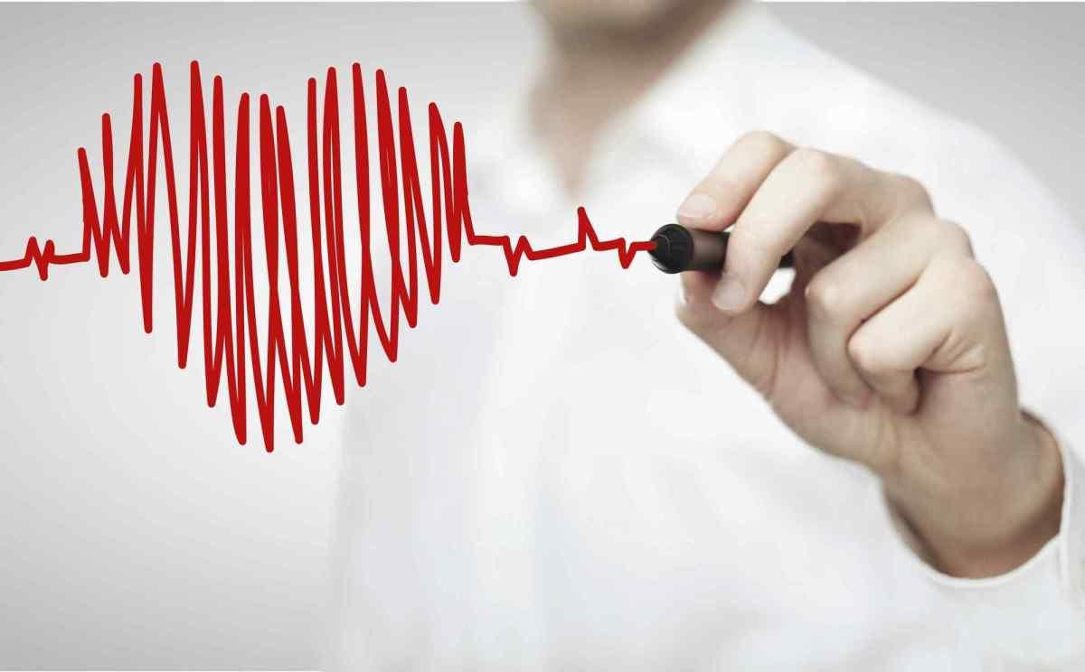 heart-health-1.jpg?fit=1200%2C744