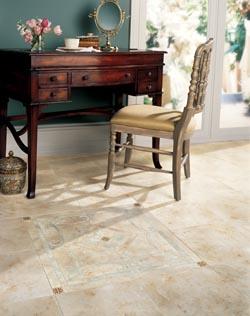 Tile Flooring in Denton TX  Sales  Installation