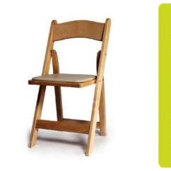 Where To Rent A Baby Shower Chair Quik Heavy Duty Chairs Rentals Archives - My Florida Party Rental