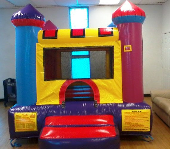chair rentals in miami swing cheap little bounce house - my florida party rental