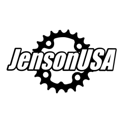 GPS From JensonUSA