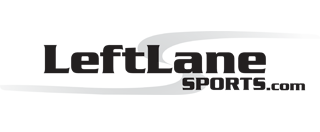 Nutrition from LeftLane Sports