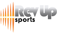 Bike Shades From Revup Sports