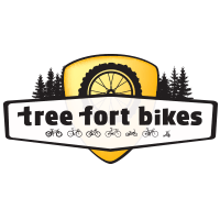 GPS Watches From Tree Fort Bikes