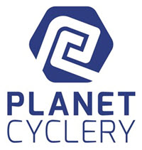 Planet Cyclery2 2