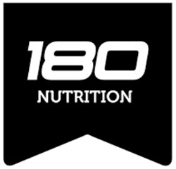 Nutrition from 180 Nutrition