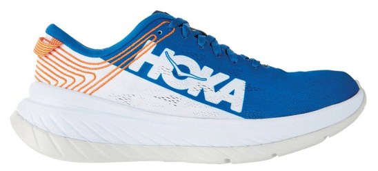 Top Seller: HOKA ONE ONE CARBON X - Four Colors !!!