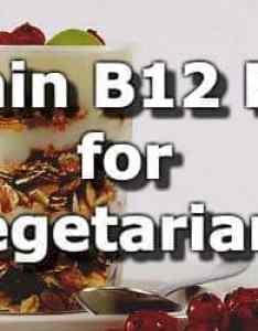 also the best vitamin  foods for vegetarians rh myfooddata