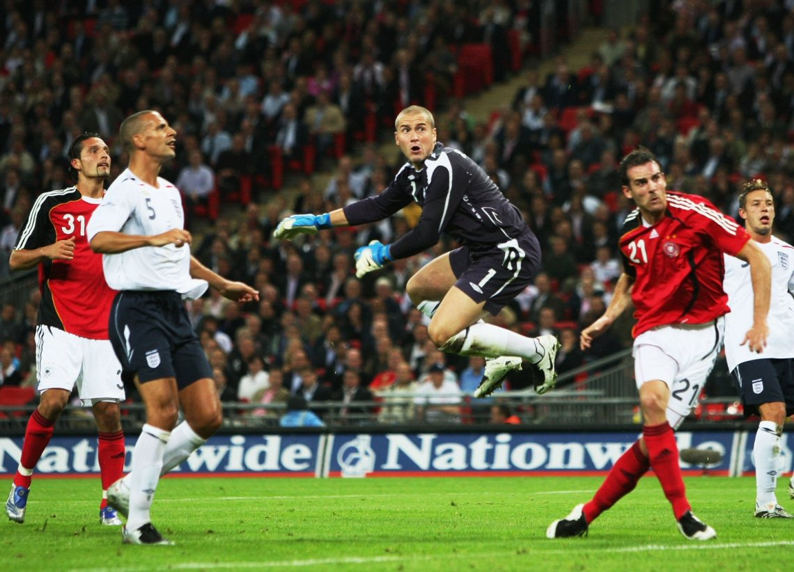 Image Result For England V