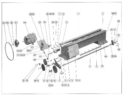 Myford Ltd Home Page (British Engineering at its best)