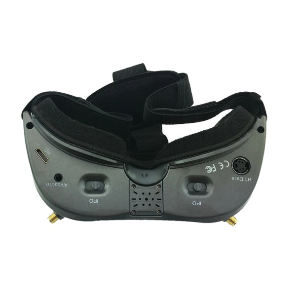 Aomway Commander V2 FPV Goggles