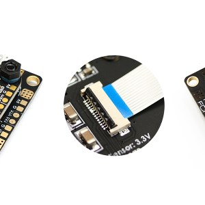 Matek F405-MINI Flight Controller