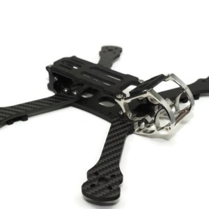 "5"" Quadcopter Frames"