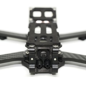 Quadcopter Frames
