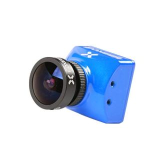 Foxeer Monster Mini Pro - Blue