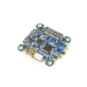 iFlight Flyduino Kiss Flight Controller