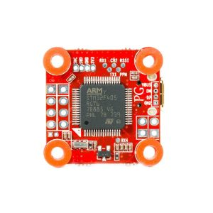 FlightOne Millivolt V2 Flight Controller