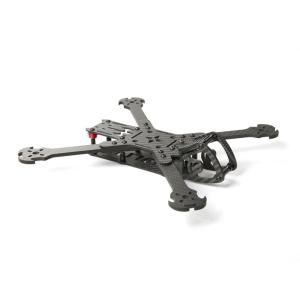 5'' Lawson FPV Battle Axe Freestyle Frame
