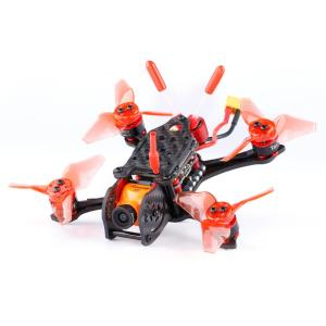 iFlight iH2 V2 2 inch FPV Racing Drone