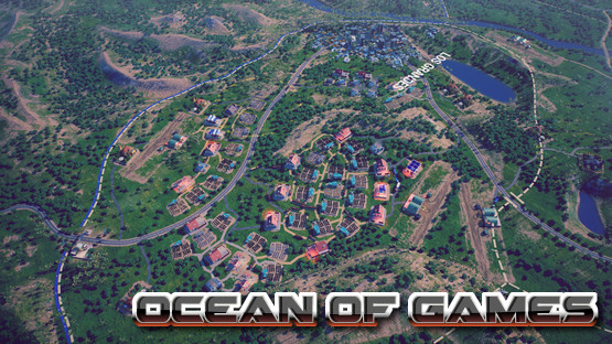 Cartel-Tycoon-The-Prosperity-Early-Access-Free-Download-2-OceanofGames.com_.jpg