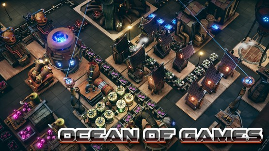 Dream-Engines-Nomad-Cities-Early-Access-Free-Download-3-OceanofGames.com_.jpg